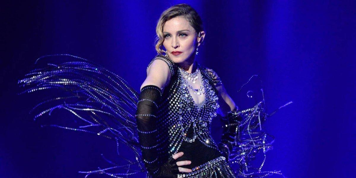 Madonna hace una fuerte confesión sobre la adopción de sus hijos