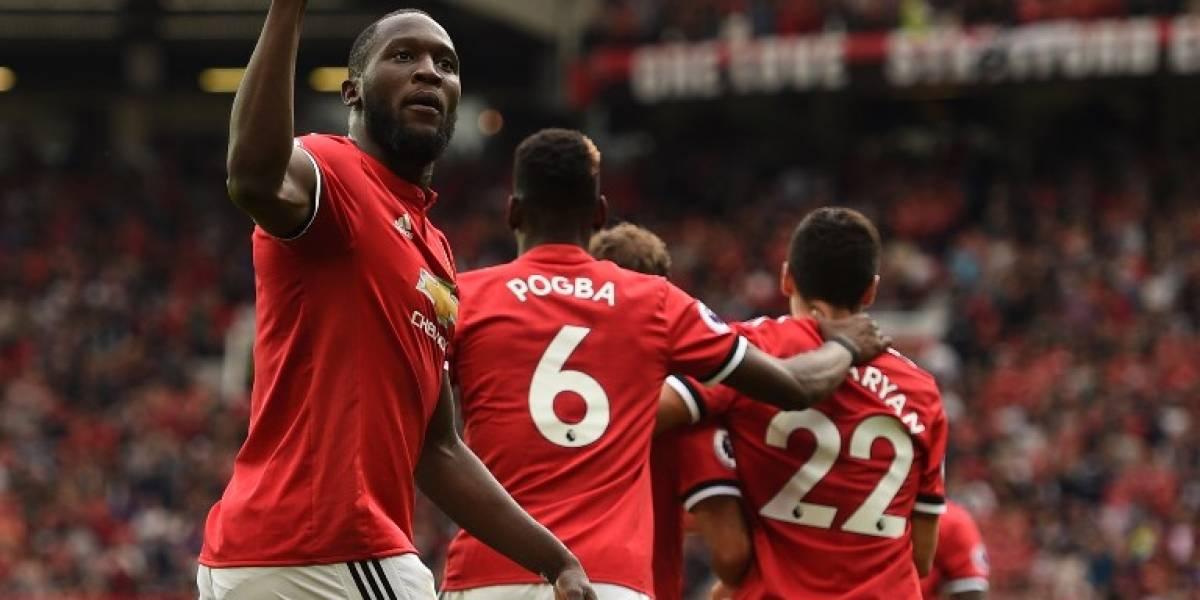 El mercado de fichajes cambia radicalmente para la Premier League