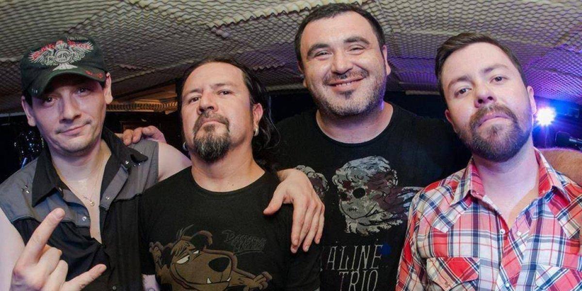 BBS Paranoicos celebra un nuevo cumpleaños y mira al extranjero
