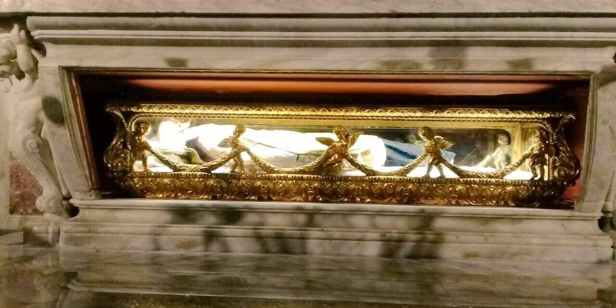 ¿Cómo será la logística para el rezo del Ángelus del papa Francisco en Cartagena?
