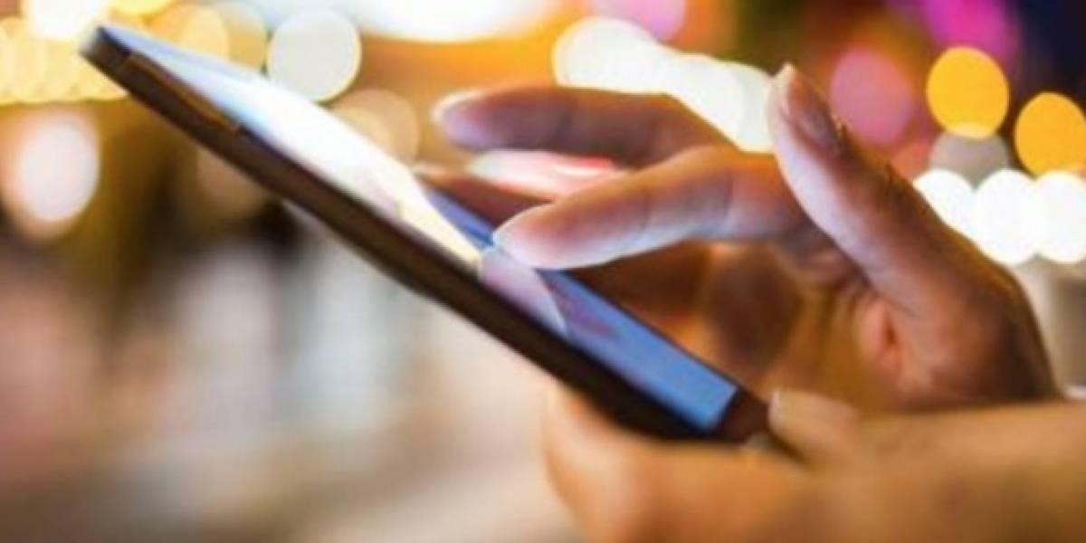 Inspecciones de dispositivos en EEUU alcanzan récord