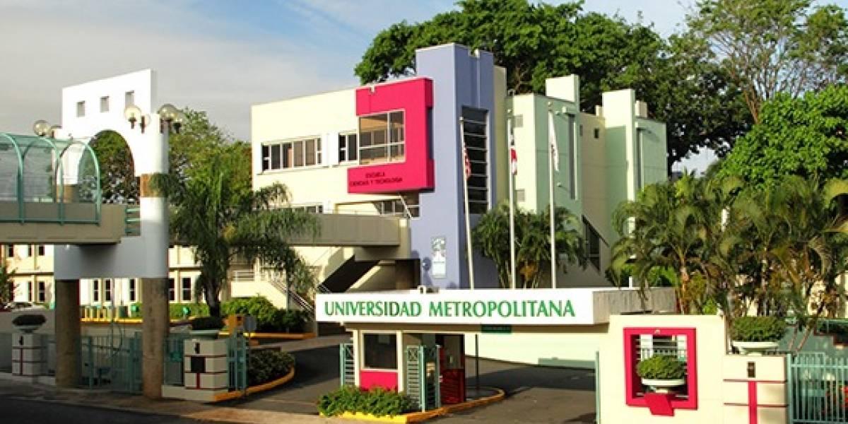 Reportan reanudación de clases en universidades Ana G. Méndez