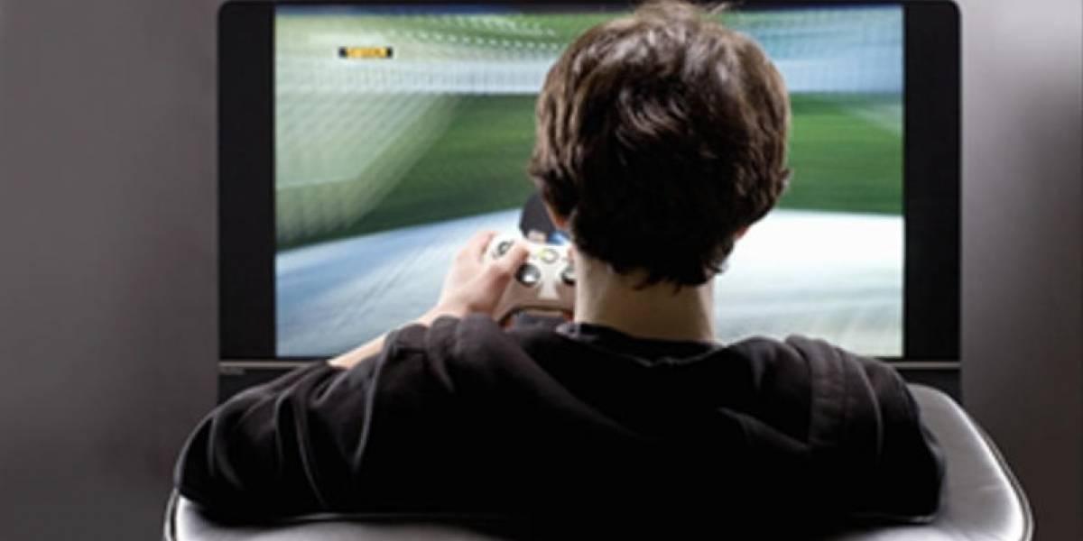 Mexicanos gastan nueve mil 400 pesos en videojuegos al año