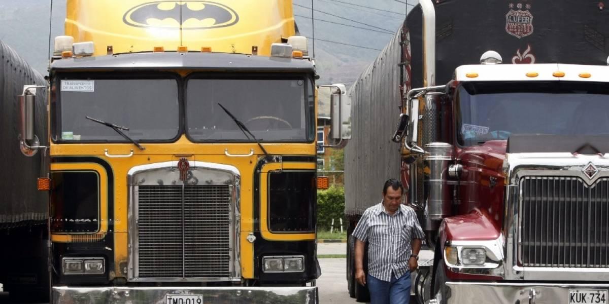 Habrá restricciones en la movilidad de la variante Las Palmas