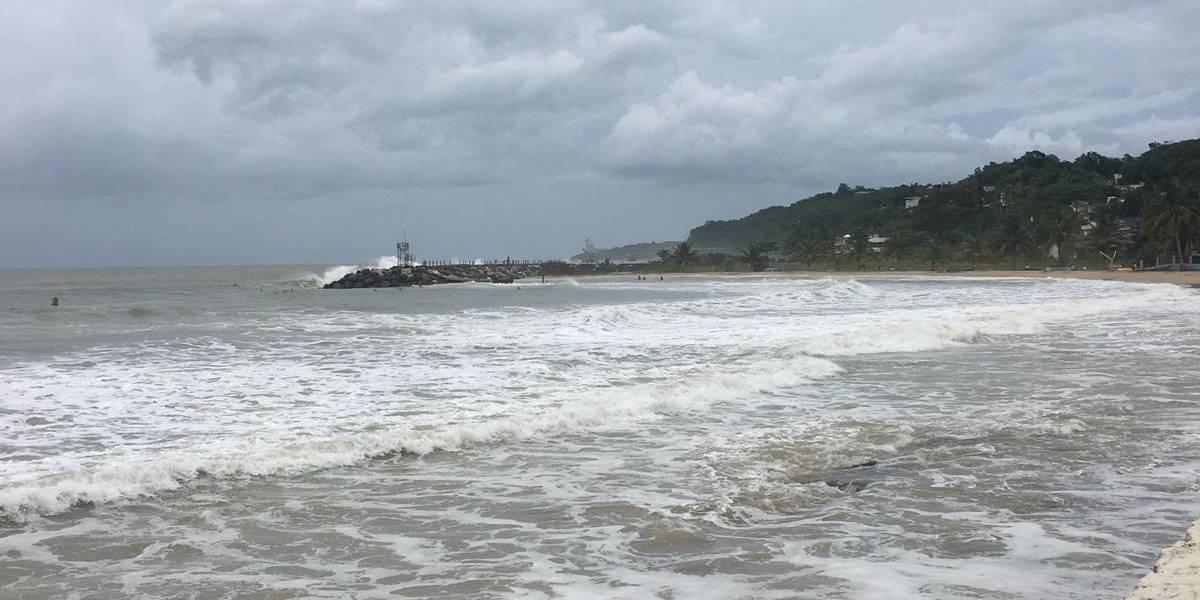 Cuál es la diferencia entre las alertas de tsunami y cómo debes reaccionar