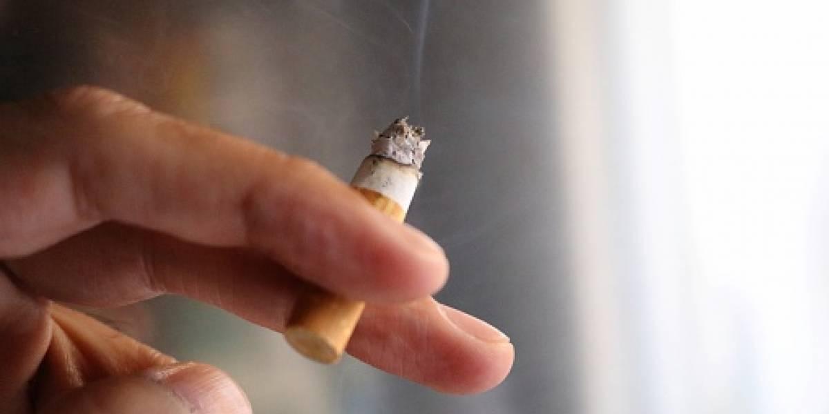 Cómo dejar de fumar en 6 sencillos pasos