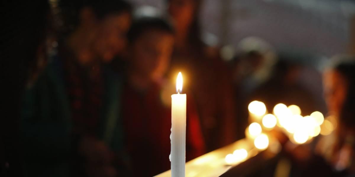 Salón en honor a Orlando Letelier marcará conmemoraciones de este 11 de septiembre