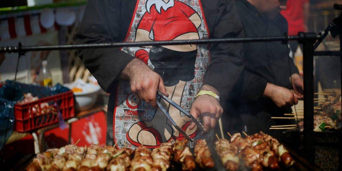 Metro anuncia extensión de horarios para Fiestas Patrias