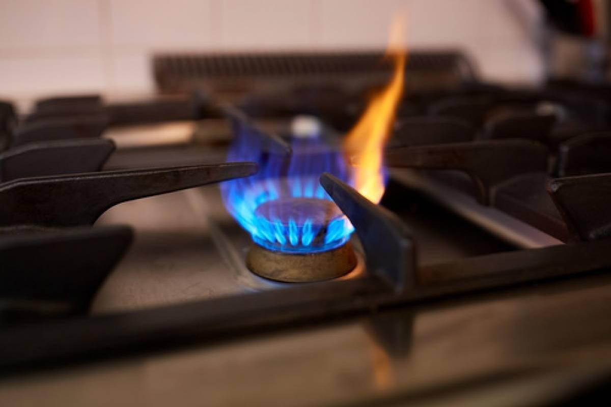 El gas natural un servicio que brinda comodidad for Gas natural servicios
