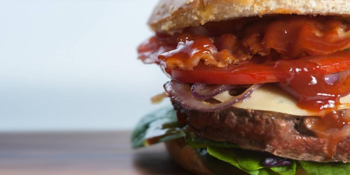 São Paulo se rende aos sabores do hambúrguer da 11ª edição do Burger Fest