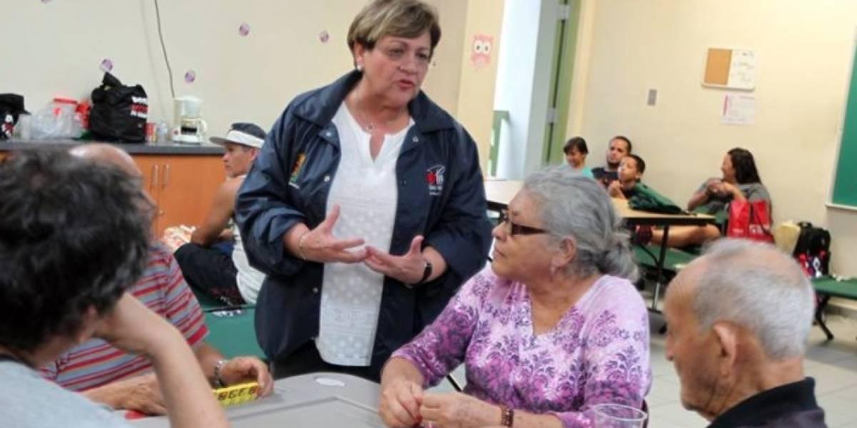 Alcaldes piden a la ciudadanía a permanecer en lugares seguros