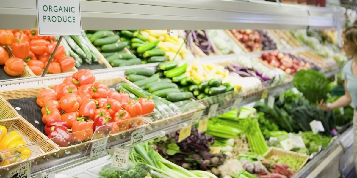 Podría interrumpirse la llegada de alimentos frescos