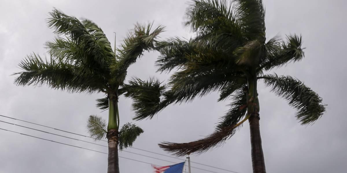 El huracán Irma se degrada a categoría 3 pero recuperará fuerza rumbo a EE.UU.