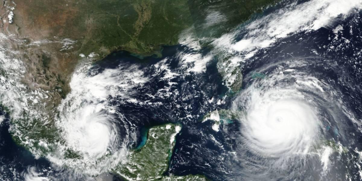 """""""No sobrevivirán"""" al paso de Irma: El desesperado llamado a evacuar del gobernador de Florida"""