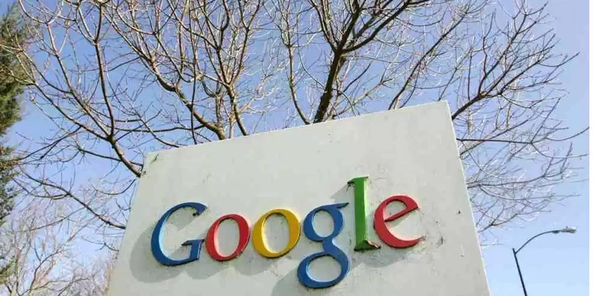 UE pode implantar 'taxa de internet' para gigantes da web