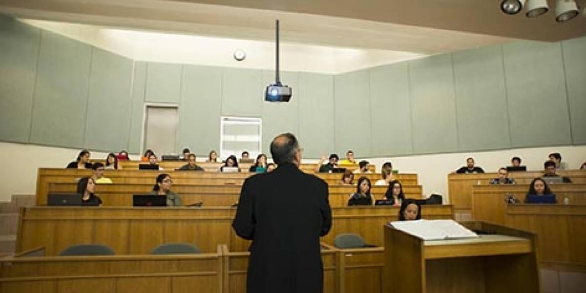 Universidad Interamericana reanuda clases