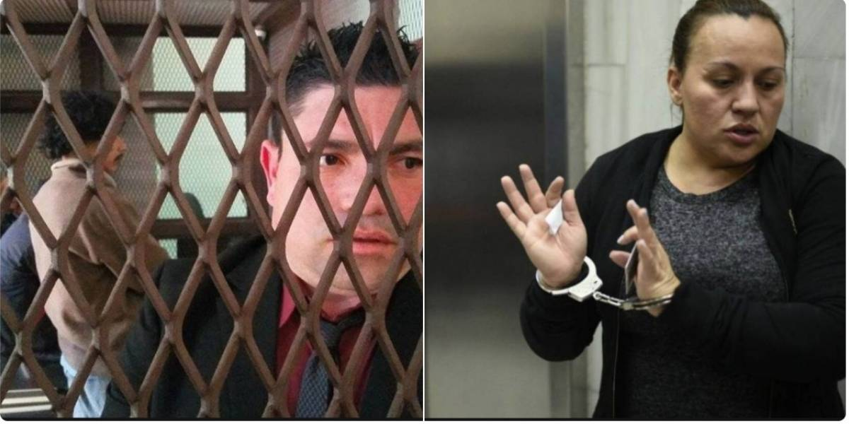 """¿Se casó el narcotraficante alias """"el Taquero"""" en Matamoros?"""