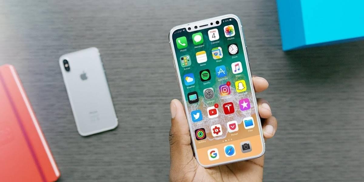 Todo lo que creemos saber sobre los lanzamientos de Apple
