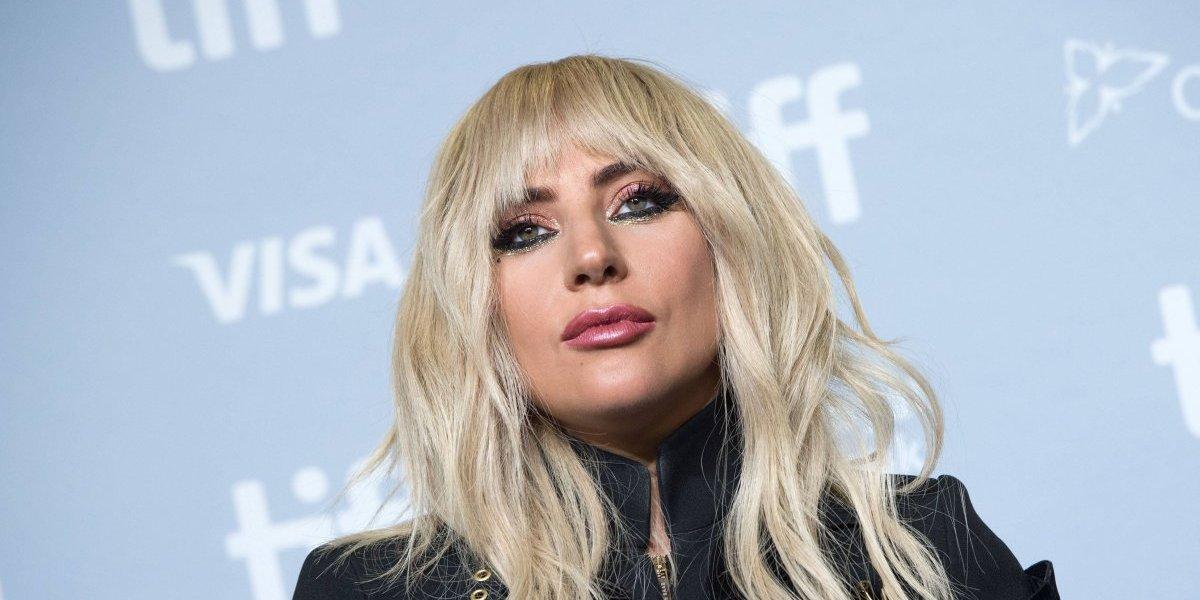 Lady Gaga se retira temporalmente de la música para cuidar de su salud