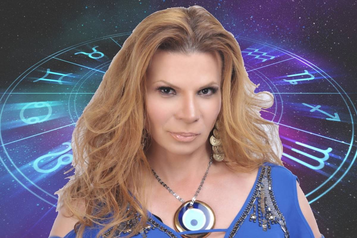 https://media.metrolatam.com/2017/09/10/mhonividente-1200x800.jpg