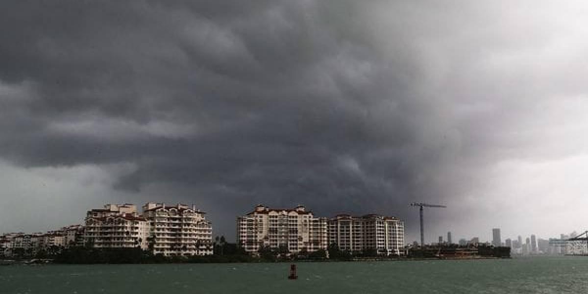 Policía Miami Dade no atenderá emergencias durante Irma