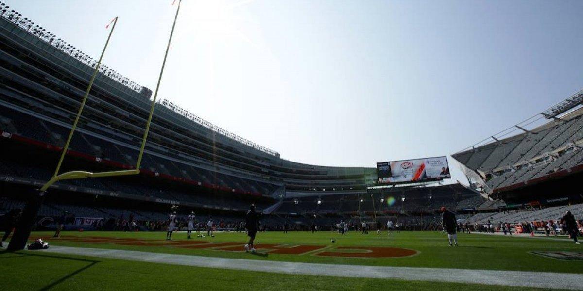 Dueños de la NFL aprueban varios cambios en las reglas