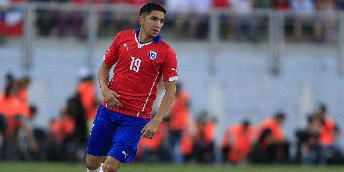 Columna: Para Valdés la Selección