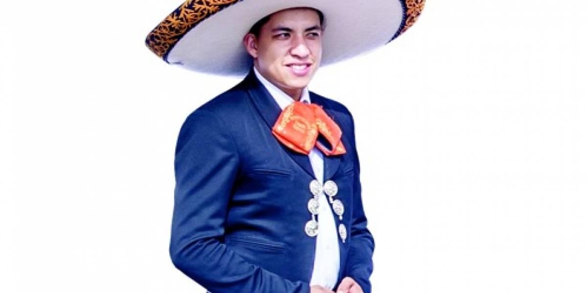 Conoce las diferencias entre el traje del charro y el traje del mariachi 92f73424596