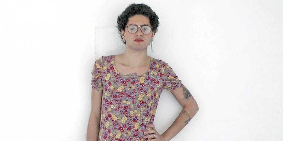Banheiro na Universidade Federal do ABC agora será por identidade de gênero