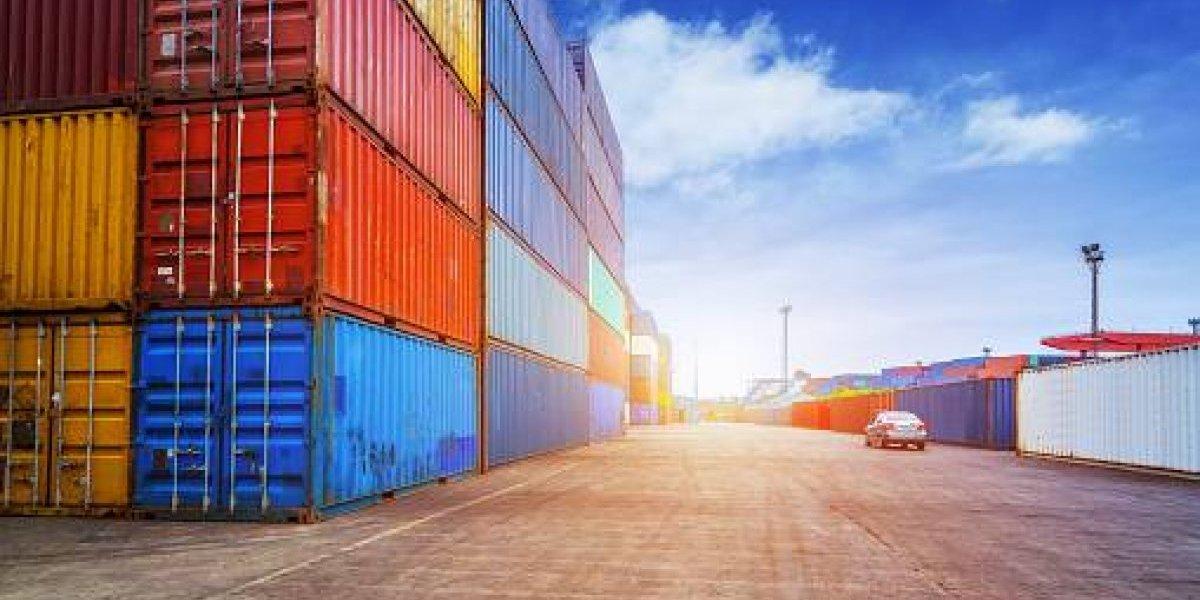 2.5 veces más caro el transporte de productos en la Isla por Ley Jones