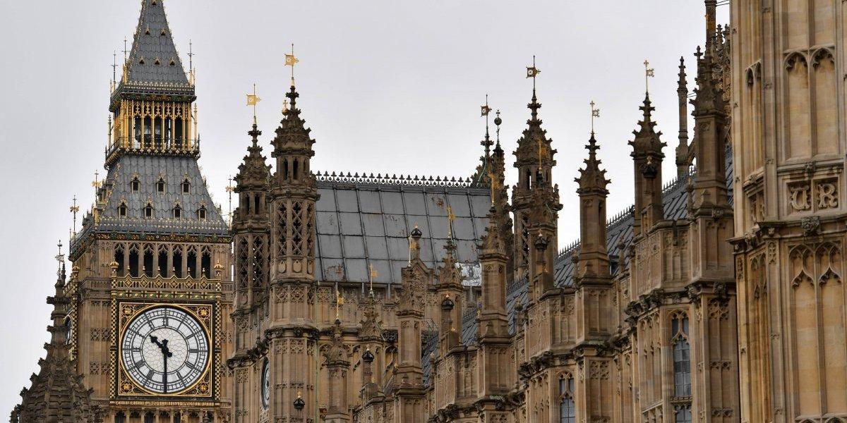 Unión Europea afirma que hay más de 35 mil fanáticos del Islam en Gran Bretaña