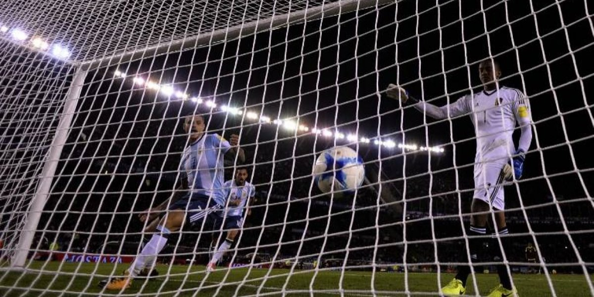 Perú reclamó hasta en la FIFA para no jugar contra Argentina en La Bombonera