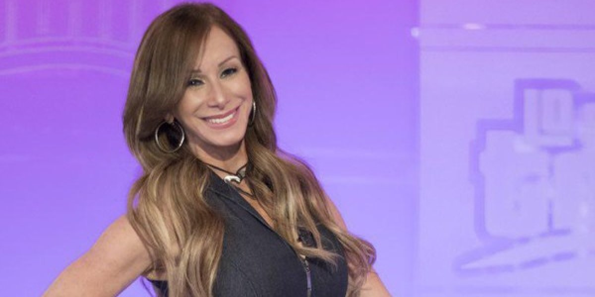 Vuelve Sonya Cortés a Lo Sé Todo