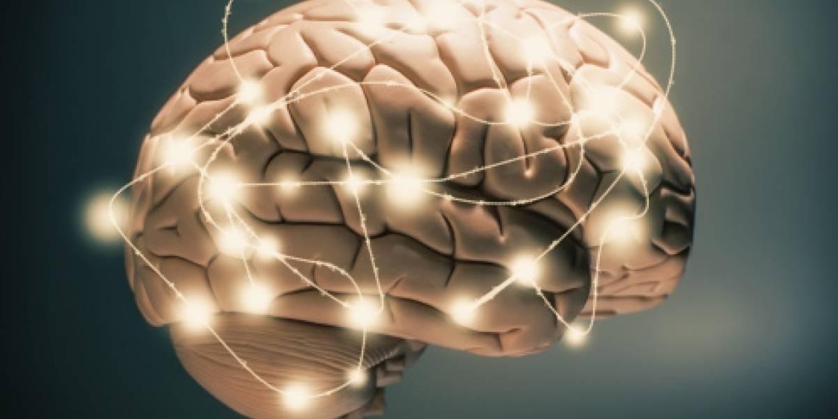 ¿Qué es la autoprogramación mental?