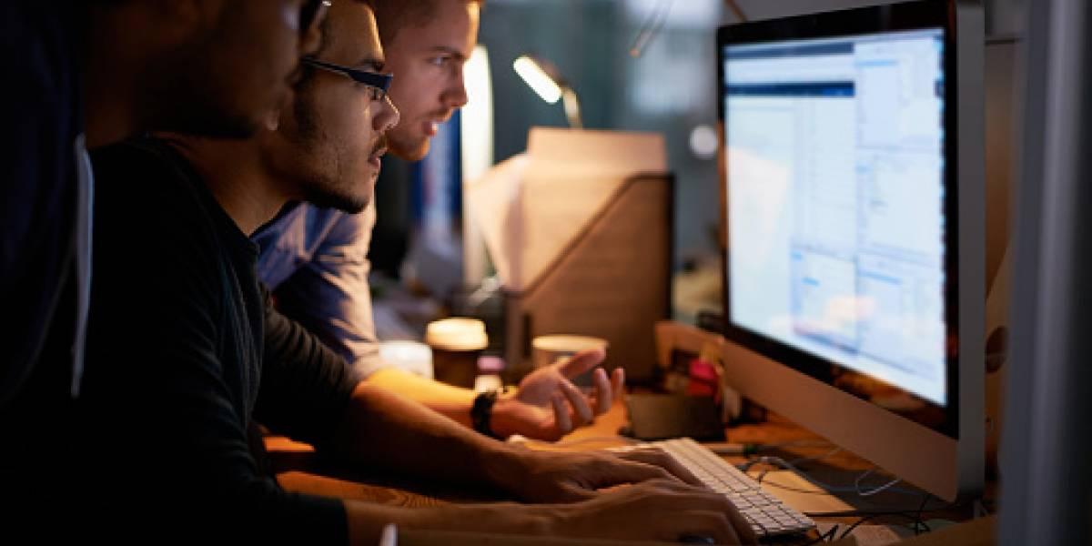 4 profesiones que te permiten ganar mucho dinero trabajando desde casa