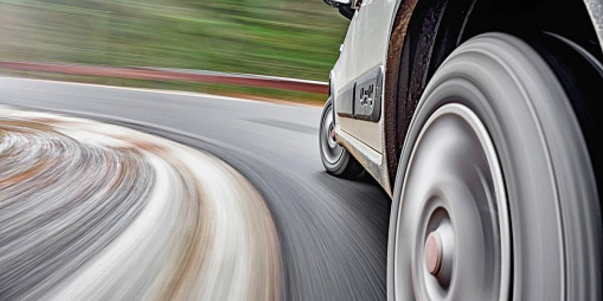 China empieza a decir adiós a los autos movidos por gasolina