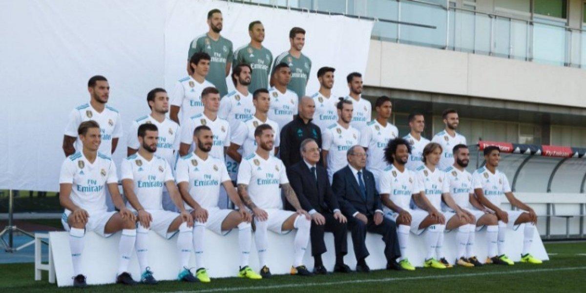 Ganaron el City de Agüero y el Tottenham de Pochettino — Champions