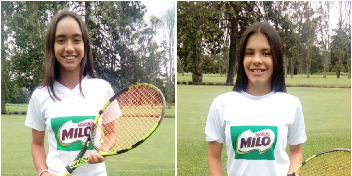 Alejandro Falla reemplazará a Robert Farah — Copa Davis