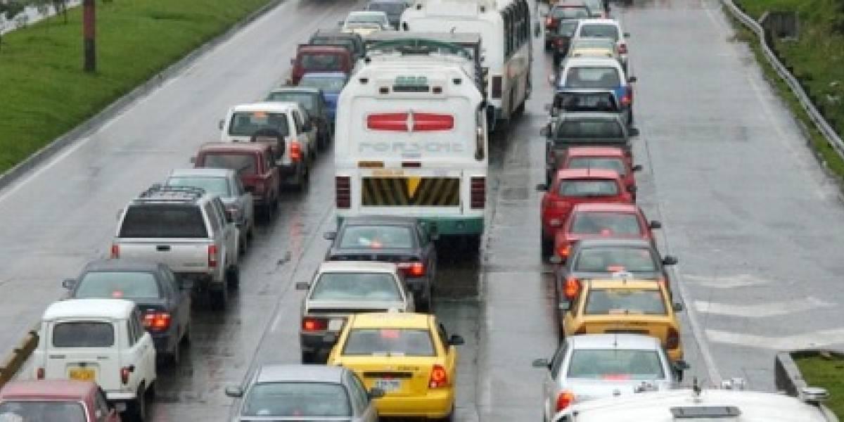 Alcaldía aumentaría el valor de pasajes de los buses en Bogotá