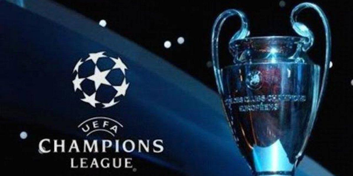 James Rodríguez no jugaría el primer partido de Champions con el Bayern