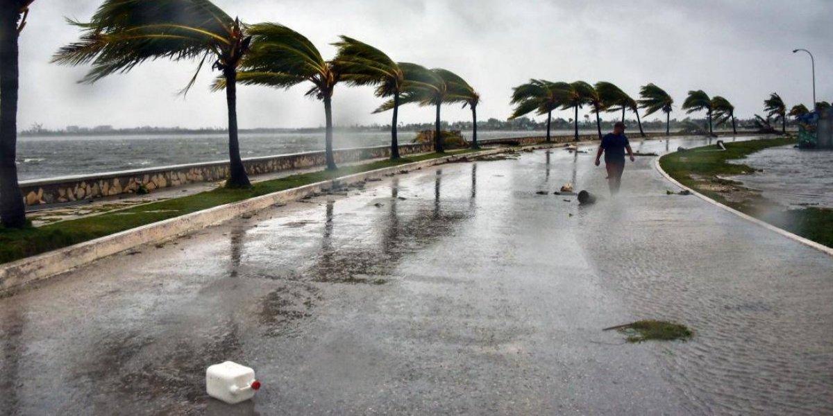 Cuba comienza a evaluar daños: informan de al menos diez muertos