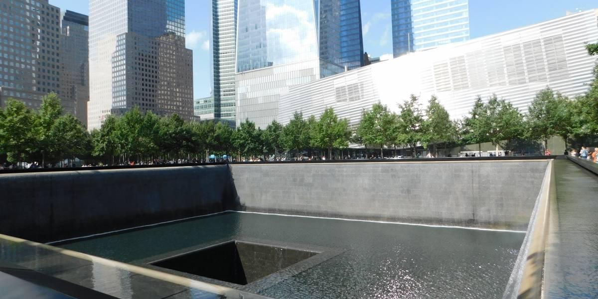 11/9: El Bajo Manhattan se enfoca en la revitalización y el recuerdo