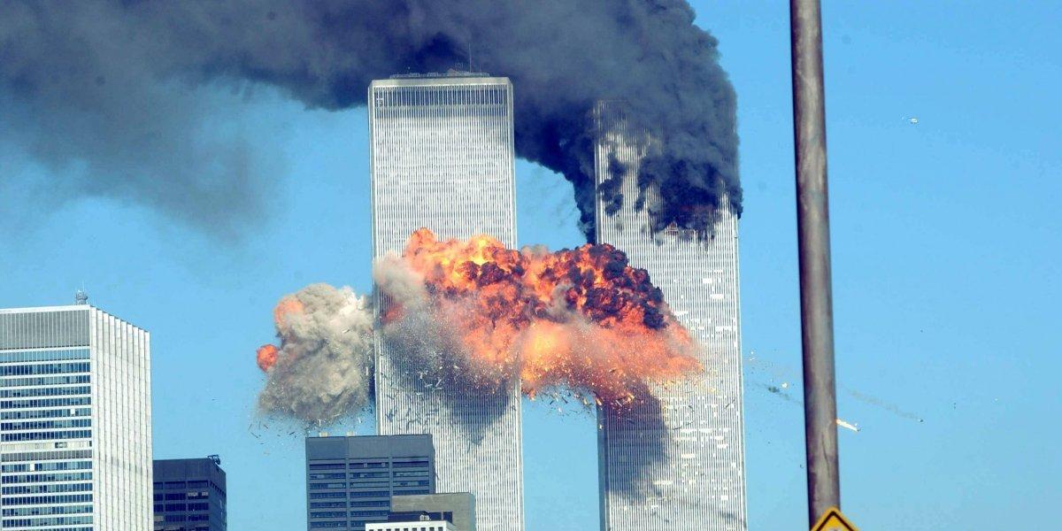 Esta es la razón científica por la que recuerdas el 9/11