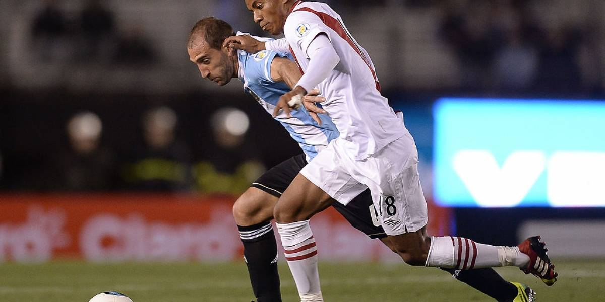 El comunicado falso sobre el partido Argentina vs Perú en la Bombonera