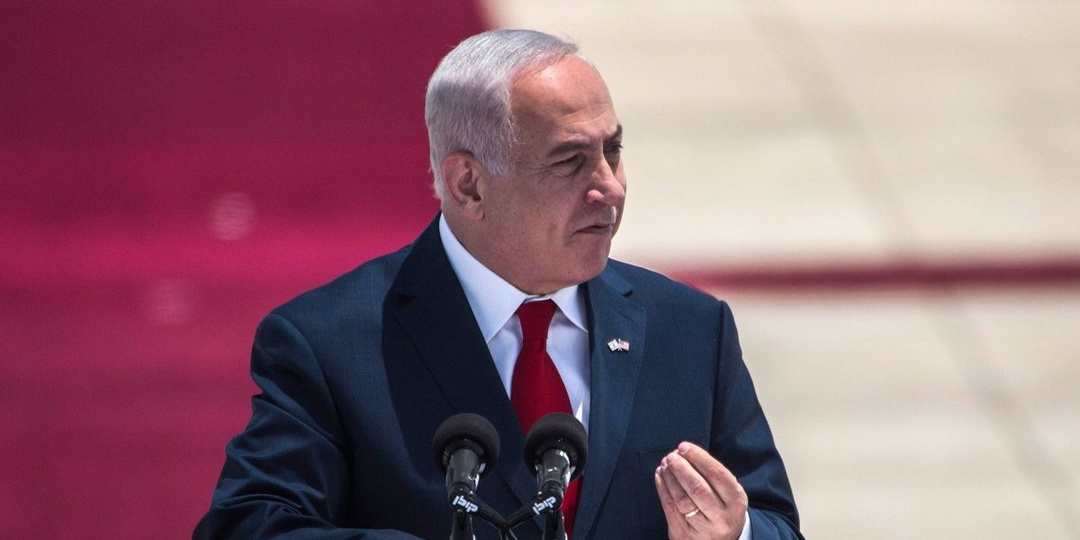 Israel también anuncia su salida de la Unesco