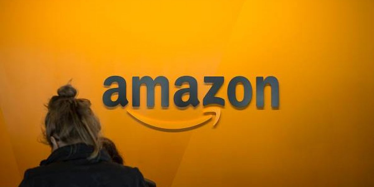 Amazon continúa con promociones inéditas ahora en Cyber Monday