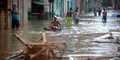 huracanirmacuba11.jpg