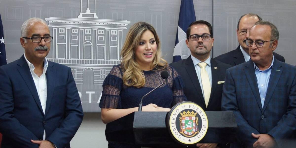 Celebrarán Teletón a favor de personas afectadas por huracán Irma