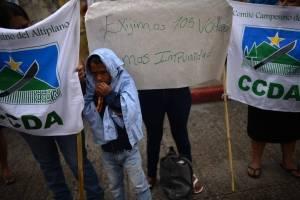 manifestacionescongresoinformepesquisidora1.jpg