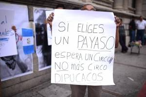 manifestacionescongresoinformepesquisidora11.jpg